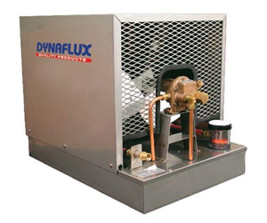 Product # R1000-XXX, R1000 Cooling System