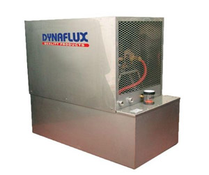 Product # R4000-XXX/X, R4000 Cooling System