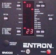 ENTRON Controls, LLC.