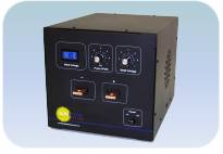 Single Pulse Laboratory Resistance Welders